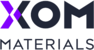 Arbeitgeber: XOM Materials GmbH