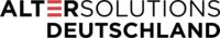 Alter Solutions Deutschland GmbH - Logo