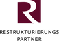 Karrieremessen-Firmenlogo Restrukturierungspartner jwt GmbH & Co. KG