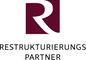 Restrukturierungspartner RSP GmbH & Co. KG - Logo