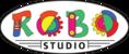 Robo-Studio GmbH - Logo