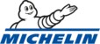 Karrieremessen-Firmenlogo Michelin Reifenwerke AG & Co. KGaA