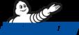 Michelin Reifenwerke AG & Co. KGaA - Logo