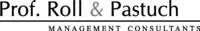 Roll & Pastuch GmbH - Logo