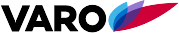 VARO Energy Germany GmbH Firmenlogo