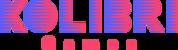Kolibri Games GmbH - Logo