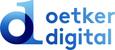 Oetker Digital GmbH Firmenlogo