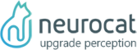 neurocat GmbH Firmenlogo