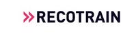 RECOTRAIN GmbH Firmenlogo