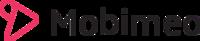 Mobimeo GmbH Firmenlogo