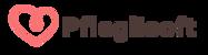 Pfleglisoft UG (haftungsbeschränkt) - Logo
