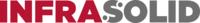 Karriere Arbeitgeber: Infrasolid GmbH - Jobs als Werkstudent oder studentische Hilfskraft