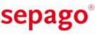 Arbeitgeber: sepago GmbH
