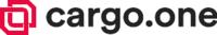 Karriere Arbeitgeber: Cargo One GmbH - Jobs als Werkstudent oder studentische Hilfskraft