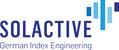 Solactive AG Firmenlogo