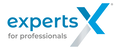 Karrieremessen-Firmenlogo eXperts consulting center