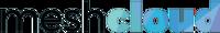 Karriere Arbeitgeber: Meshcloud GmbH - Jobs als Werkstudent oder studentische Hilfskraft
