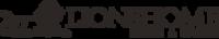 LionsHome GmbH Firmenlogo