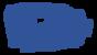 GLS eCom Lab GmbH - Logo
