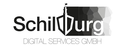 Arbeitgeber-Profil: Schildburg Digital Services GmbH