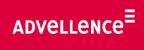Firmen-Logo Advellence GmbH
