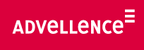 Karrieremessen-Firmenlogo Advellence GmbH