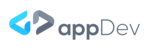Arbeitgeber: appDev GmbH & Co. KG