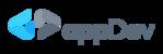 appDev GmbH & Co. KG - Logo