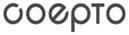 coepto GmbH Firmenlogo