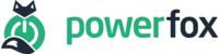 Arbeitgeber: power42 GmbH