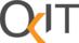 OK-IT - Logo