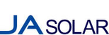 Karriere Arbeitgeber: JA Solar GmbH - Aktuelle Jobs für Studenten in München