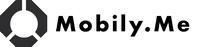 Mobily.Me - Logo