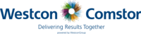 Karrieremessen-Firmenlogo Westcon Group Germany GmbH