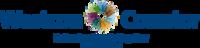 Westcon Group Germany GmbH - Logo