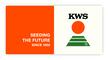 Karrieremessen-Firmenlogo KWS Gruppe