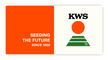 Firmen-Logo KWS SAAT SE