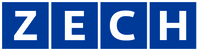 Firmen-Logo ZECH Bau