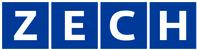 ZECH Bau - Logo