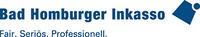 Bad Homburger Inkasso GmbH - Logo