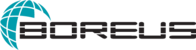 Firmen-Logo Boreus Rechenzentrum GmbH