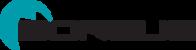 Boreus Rechenzentrum GmbH - Logo