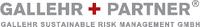 Gallehr Sustainable Risk Management GmbH Firmenlogo
