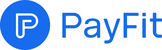 Firmen-Logo PayFit GmbH