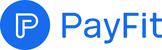 PayFit GmbH - Logo