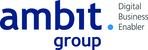 Karrieremessen-Firmenlogo Ambit Group AG