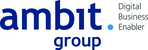 Karrieremessen-Firmenlogo Ambit Group