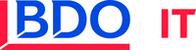 Firmen-Logo BDO IT GmbH