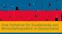 Firmen-Logo Expedition Wirtschaft