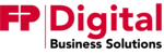Karrieremessen-Firmenlogo FP IAB Communications GmbH